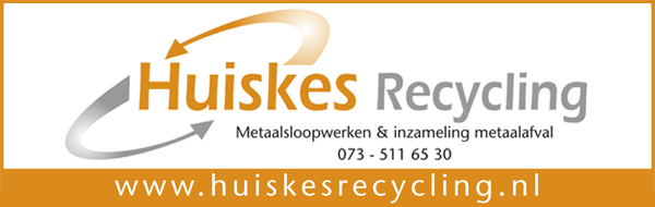 huiskens-recycling